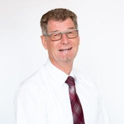 Willi Lengert