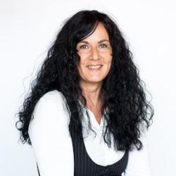 Corinna Karwath
